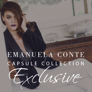Exclusive Capsule Collection