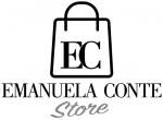 Emanuela Conte Couture Store