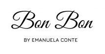 Bon Bon Bags By Emanuela Conte