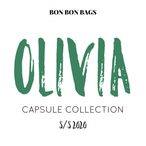 OLIVIA S.S/2020